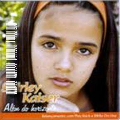 Shirley Kaiser -  Além do Horizonte - 2001