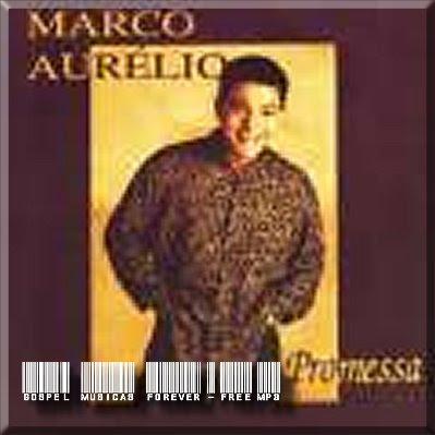 Marco Aurélio - Promessa - 1995