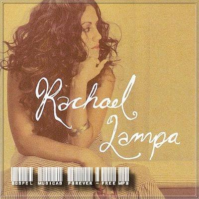 Rachael Lampa - Rachael Lampa - 2004