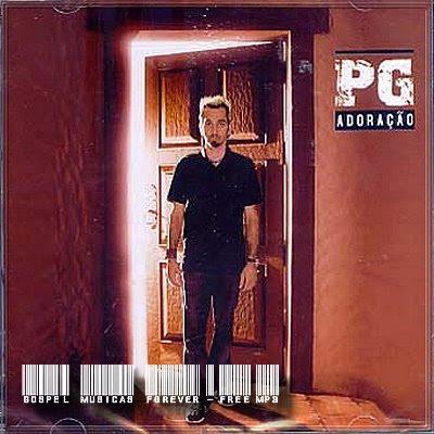 PG - Adoração - 2005