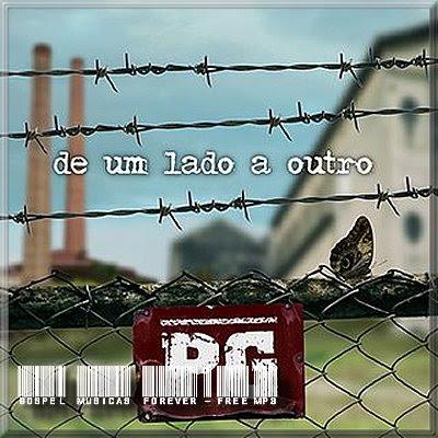 PG - De Um Lado Ao Outro - 2006