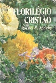 Rosalee M. Appleby - Florilégio Cristão