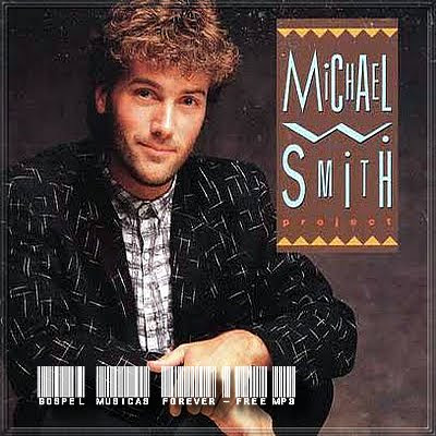 Michael W. Smith - Project - 1983