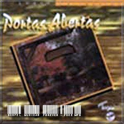Grupo Logos - Portas Abertas - 1987