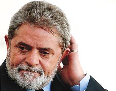 Lula afirma que é melhor ter cinema do que Igreja