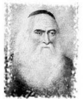 Isaac Abravanel