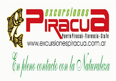 Excursiones Piracua