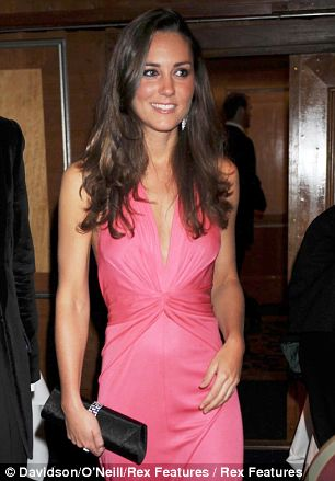 kate middleton see thru dress pics. see+through+dress