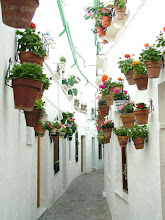 Barrio de la Villa