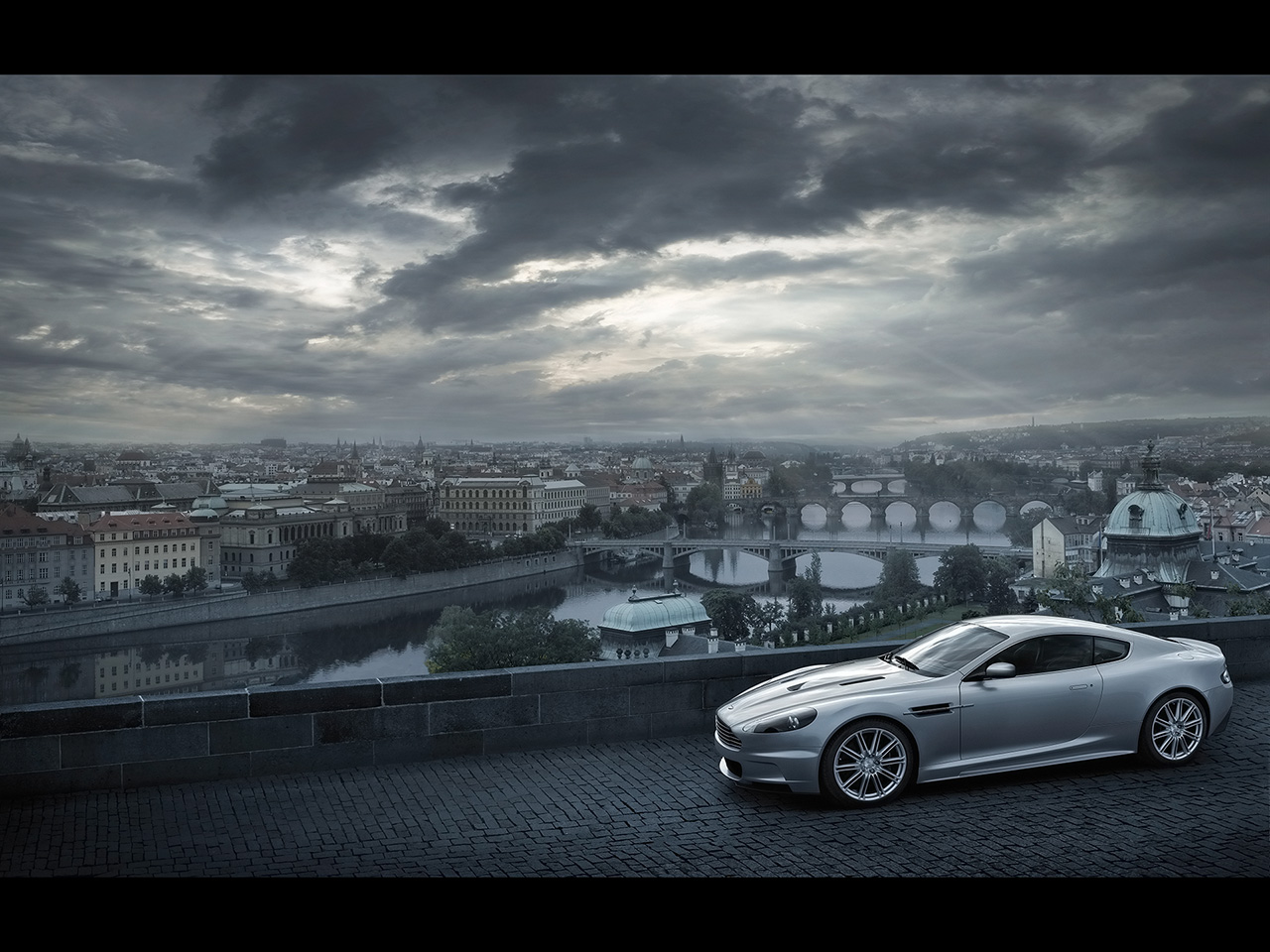 Share Your Pictures Of Cars You Love - Page 24 ASTON%2BMARTIN%2BDBS%2B2008%2BImage