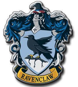 Sombrero Seleccionador Ravenclaw1