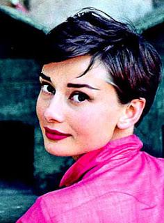 Lang Haar Kapsels Facebook - mooie kapsels lang haar