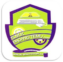 LOGO SMK PADANGTEMU