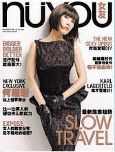 Malaysia Online Fashion Magazine