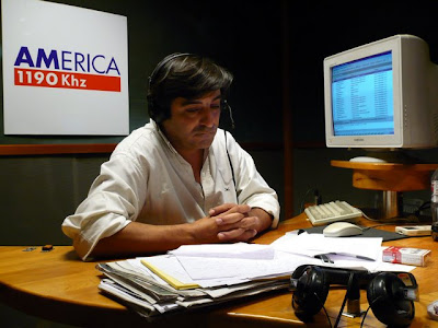 Image Result For En Vivo Online Radio Tkm