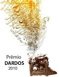 Prêmio Dardos 2010