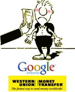 [google-adsense-western-union.jpg]