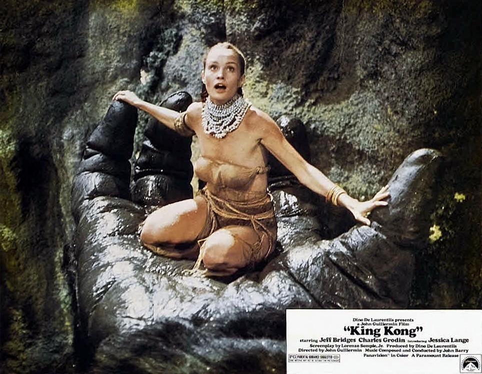 King%2BKong%2B1976%2BJessica%2BLange%2BBikini Hanne klintoe nude pics / hanne klintoe nude pics, ||hanne klintoe nude ...