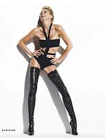 Sharon Stone schießt erotische Fotos
