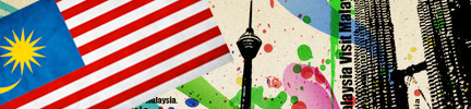 Malaysia Bankrap 9 Tahun Lagi