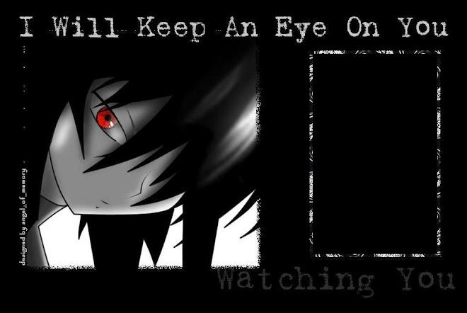 Te veo...