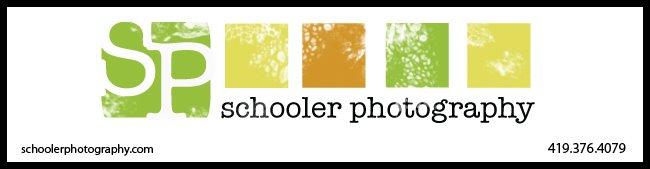 TOLEDO WEDDING PHOTOGRAPHER, SCHOOLER PHOTOGRAPHY, Serving TOLEDO, OH,  Photographers