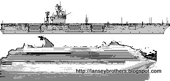 The Lansey Brothers39 Blog November 2009