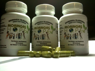wonders of malunggay We all know malunggay leaves (moringa oleifera) as an ingredient in  but did  you know that malunggay leaves can do wonders for our skin.