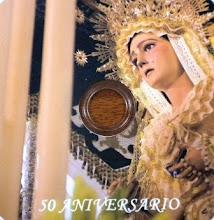 DVD 50º ANIVERSARIO AMARGURA