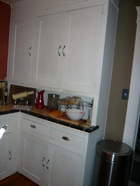 Small Drawer Dishwasher