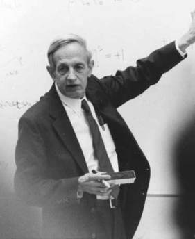 treatment on john nash Cognitive behavior therapy and art therapy, neurofeedback for  john k nash,  phd, licensed psychologist, senior fellow, bcia board certified.