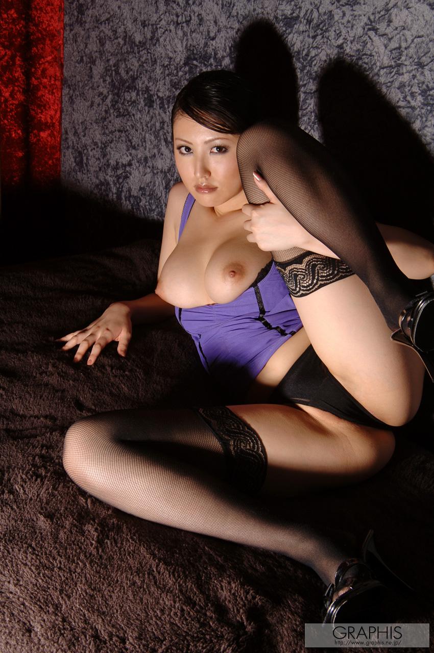 Takako kitahara porn video