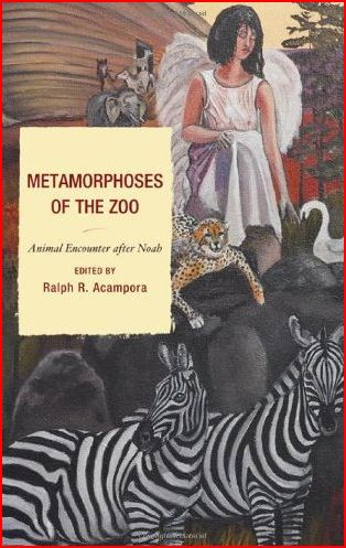 znd_may_jun_2010 - American Association of Zoo Veterinarians (AAZV)