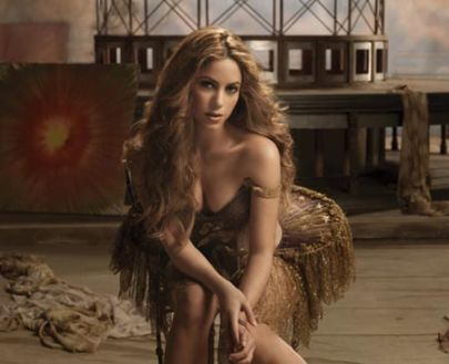 Shakira hot photo Shakira Pics Hot hollywood Pics