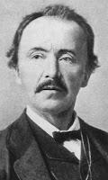 EL DESCUBRIMIENTO DE TROYA Heinrich+Schliemann
