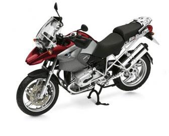 http://4.bp.blogspot.com/_D2F3G9vd2Es/Sk5qvfuiFjI/AAAAAAAABF8/TkYGiRnjeDM/s400/BMW-R-1200-GS.jpg