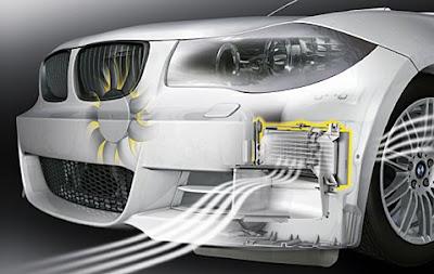 BMW Engine tuning kit