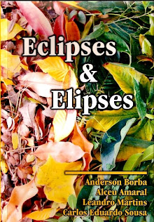 Eclipses & Elipses