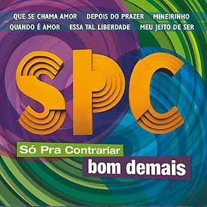 17/04/09 SÓ PRA CONTRARIAR - QUE SE CHAMA AMOR 1572487_4