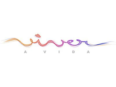 Download cd Trilha da Novela - Viver a Vida - Nacional e  Internacional 2009