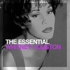 Download CD Whitney Houston   The Essential Whitney Houston 2011