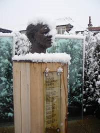 [tambo_snow_6.4.08_small]