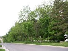 Victoria Glen Park, Elmira