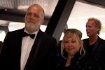 Bij de Coiffure Award