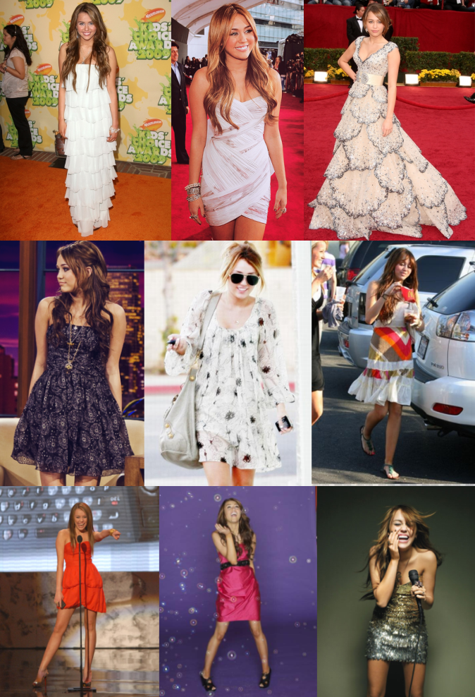 miley cyrus outfits 2011. MILEY CYRUS CUTE OUTFITS 2011
