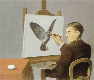 http://4.bp.blogspot.com/_D2gjrcj_F28/Szu9xzQrfdI/AAAAAAAAALU/qkF5G3BGlIQ/s320/Magritte+-+quadro.jpg