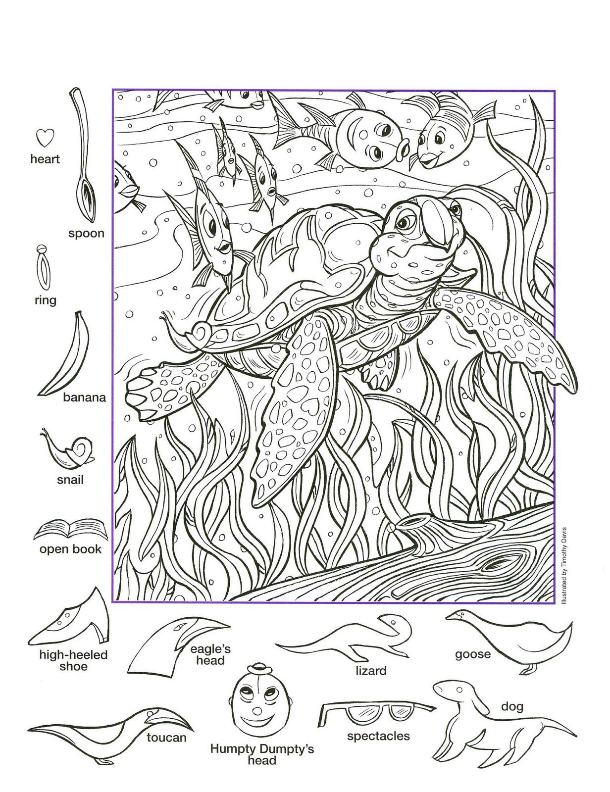 Bing - Settings