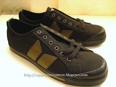 Macbeth Shoes Usa Macbeth Shoes