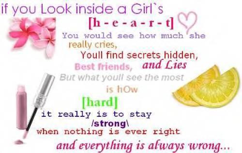 heartbroken poems for girls. cute heartbroken love quotes