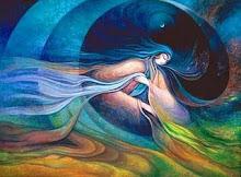 Sem medo de florescer(Elisa Maria Gasparini Torres)